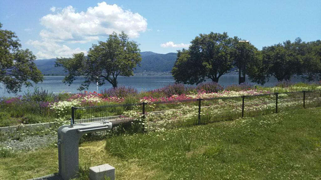 赤砂崎公園